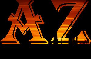 AZ marketer Logo 300x195