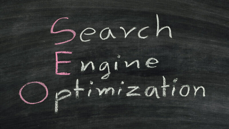 Search engine optimization phoenix, arizona