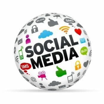 Phoenix arizona Social Media Marketing