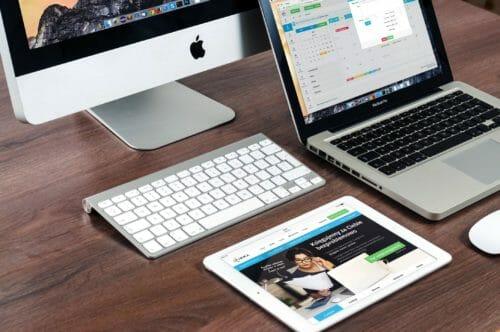 Website Design azmarketer